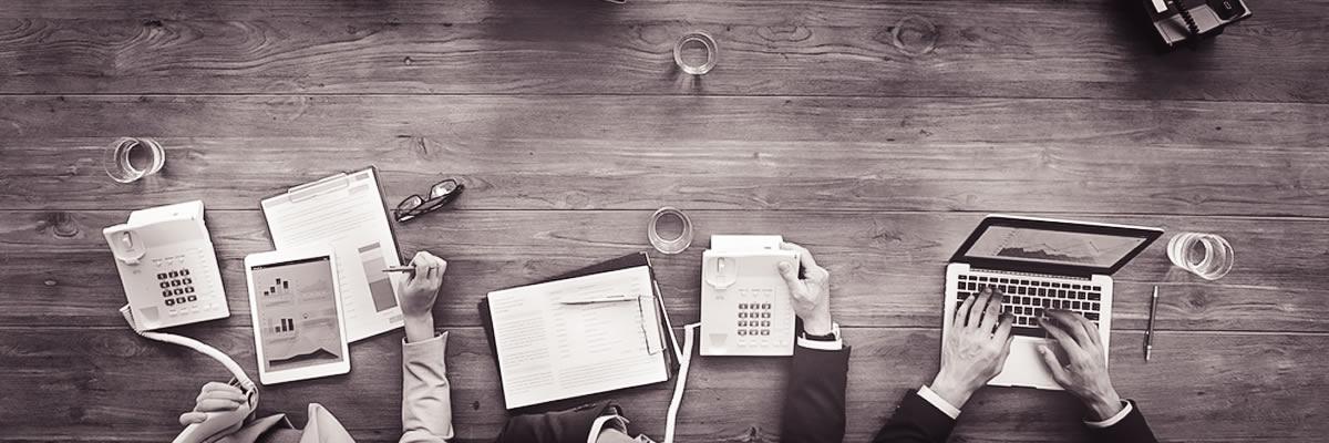 business & Corporate insurance